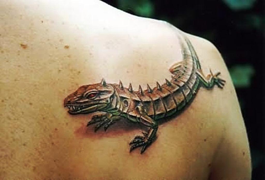100 best 25 lizard tattoo ideas best 25 aztec for Tattoo removal grand rapids mi