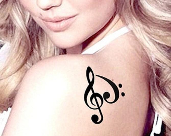 31-treble-clef-bass-clef-tattoo